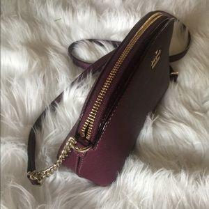Handbags - KATE SPADE PURSE CROSSBODY BRAND BEW